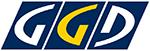 ggd_logo1